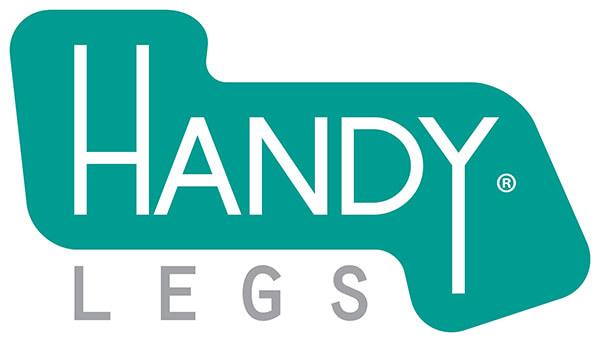 Logo HandyLegs retina