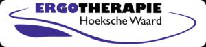 Ergotherapie Hoeksche Waard