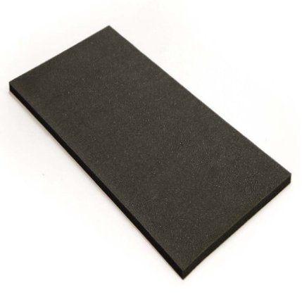 Handylegs Anti Rutschmatte